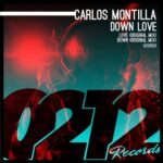 Carlos Montilla – Down Love