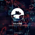 Solayre – Dawn Over Styx