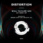Will Taylor (UK) – My Body