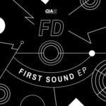 FD, Total Science – First Sound