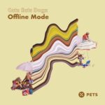 Catz 'n Dogz, Eats Everything, Catz Eats Dogz – Offline Mode
