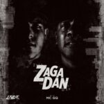 L-side, MC GQ – Zaga Dan