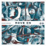 Andre Arruda – Move On