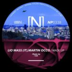 Martin Occo, Lio Mass (IT) – Made Up