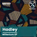 Hadley – Millenium