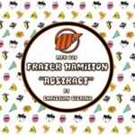 Frazer Hamilton – Abstract