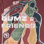 Gumz – Gumz & Friends