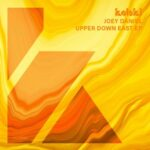 Joey Daniel – Upper Down East