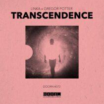 Gregor Potter, Linka – Transcendence
