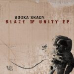 Booka Shade – Blaze of Unity
