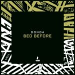 Donda – Bed Before