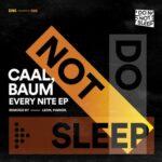 Caal, Baum – Every Nite