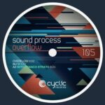 Sound Process – Overflow