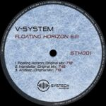 V-System – Floating Horizon