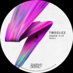 TwoSlice – Shakin' It