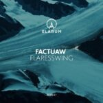 Factuaw – Flaresswing