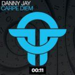Danny Jay – Carpe Diem