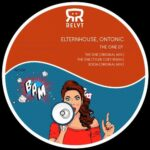 Elternhouse, Ontonic – The One
