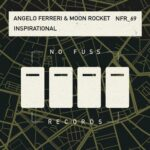 Angelo Ferreri, Moon Rocket – Inspirational