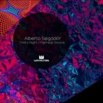Alberto Segador – That's Right / Pigmeat Groove