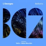 L Georges – Bellatrix