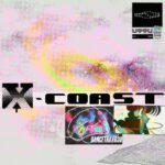 X-Coast – Synthetic Dreams