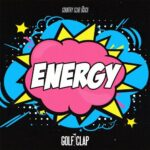 Golf Clap – Energy