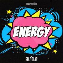 Golf Clap – Energy