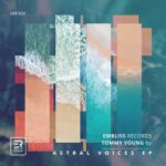 Tommy Young – Astral Voices