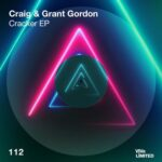 Craig & Grant Gordon – Cracker