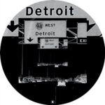 Robert Hood – Nothing Stops Detroit