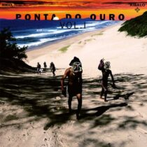 VA – PONTA DO OURO