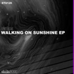 Jens Lissat, Bisou – Walking on Sunshine