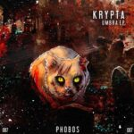 Krypta – Umbra