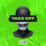 Dima Sick – Take Off