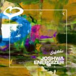 Joshwa (UK) – Energizer (Extended Mix)