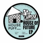 Mr.diamond – House Of Future