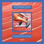 The Supermen Lovers – Marathon Man (The Remixes)