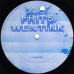 Frits Wentink – Double Man