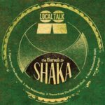 Shaka – Theme From The Riverwalk