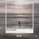 Ian Storm, Ron van den Beuken, Menno – Run Away
