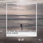 Ian Storm, Ron van den Beuken, Menno – Run Away