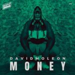 David Moleon – Money