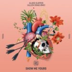 Glass Slipper – Show Me Yours
