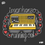 Iman Hanzo – Running Out