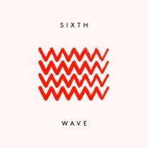 Weska – Sikxth Wave