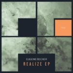 Eugene Becker – Realize
