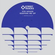 9th House – Keeping Me Up