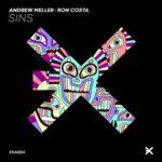 Andrew Meller – Sins