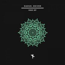 Daoud, Deiver – One